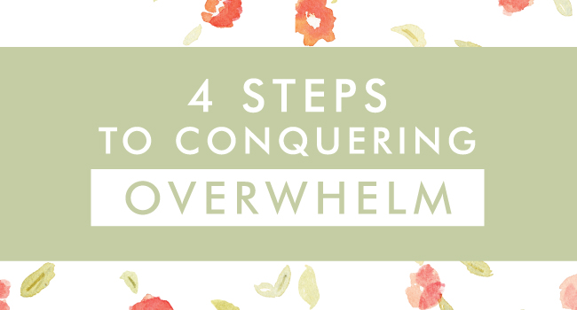 4stepsoverwhelm-BLOG