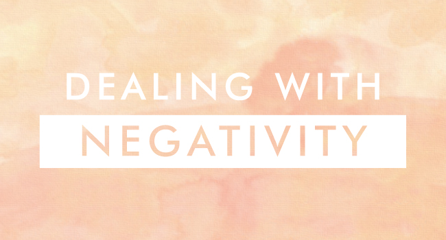 NegativityBlog2