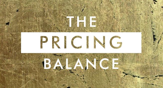PricingBalanceBlog