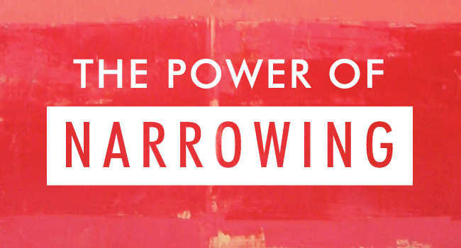 narrowing-blog