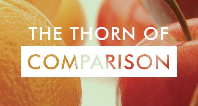 comparison-blog