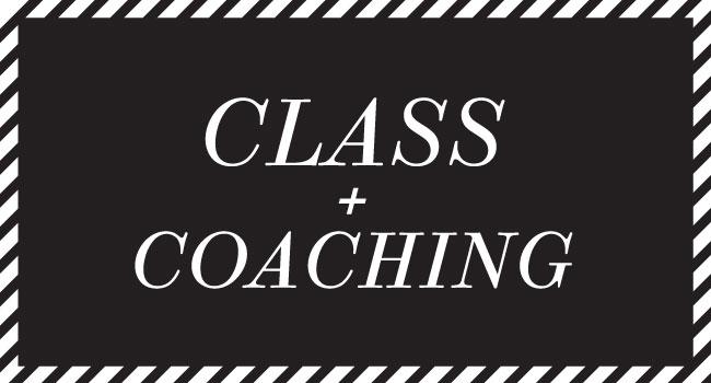 classandcoaching-blog