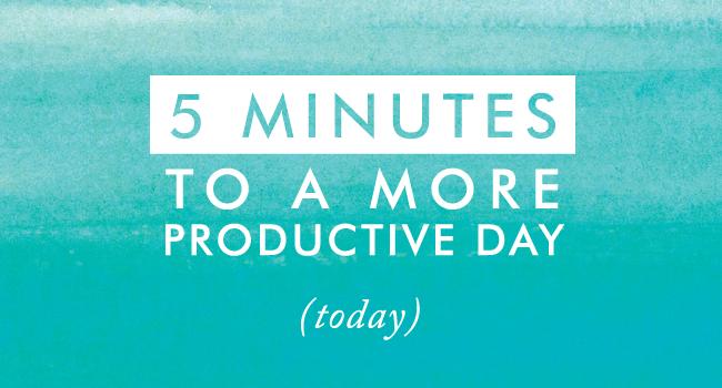 5minutes-blog