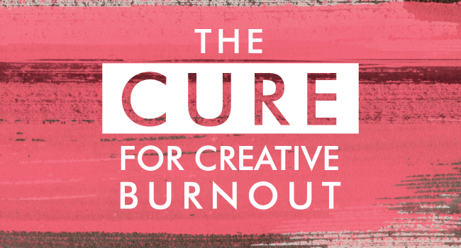 CureCreativeBurnout-blog
