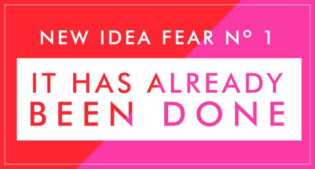 NewIdeaFear1-blog