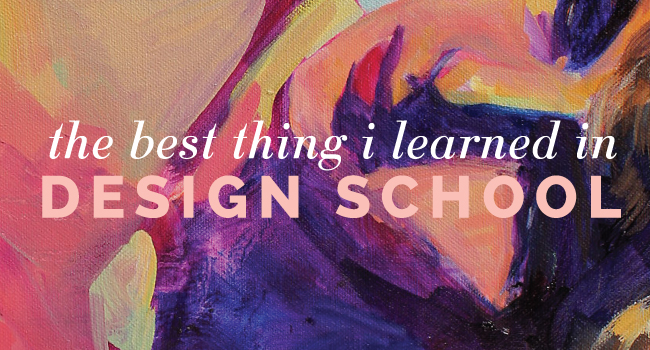 DesignSchool-blog